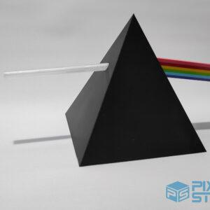 Piramida Pink Floyd