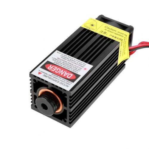 laser_CNC_modular_pixelstrat